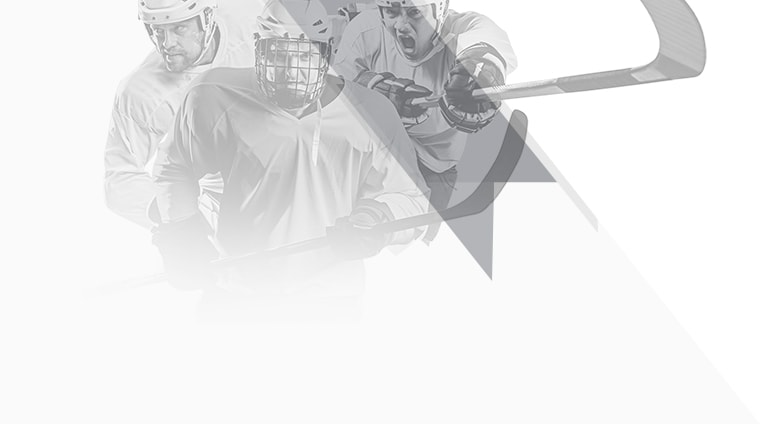 ice-hockey players background